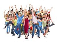 организуем и проведем профессиональный праздник в Сургуте и Сургутском районе, качественно и недорого